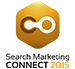 Search Marketing Connect 2015 Sponsor